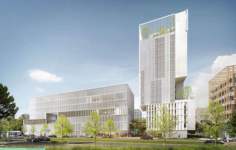 Photo de l'actualité Campus Régional d'Apprentissage de Nice